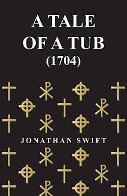 A Tale of a Tub    1704  PDF