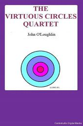 The Virtuous Circles Quartet