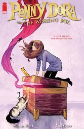 Penny Dora & The Wishing Box #3
