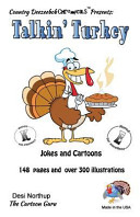 Talkin' Turkey -- Jokes and Cartoons