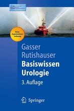 Basiswissen Urologie PDF