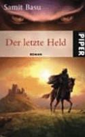 Der letzte Held PDF