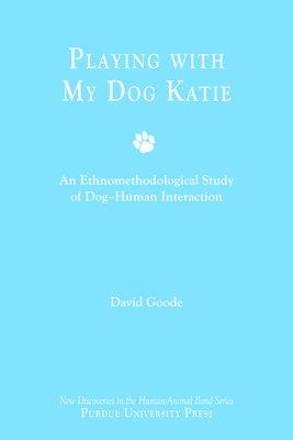 Assessing the Human animal Bond