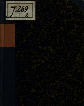 Српске народне игре коjе се забаве ради по састанцима играjу: Књига II, Book 2