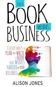 This Book Means Business PDF