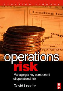 Operations Risk