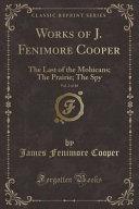 Works of J  Fenimore Cooper  Vol  2 of 10 PDF