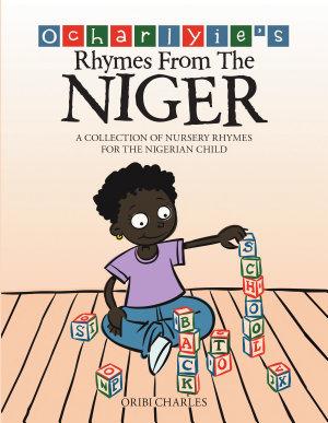 Ocharlyie s Rhymes From The Niger
