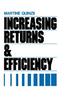 Increasing Returns and Efficiency PDF
