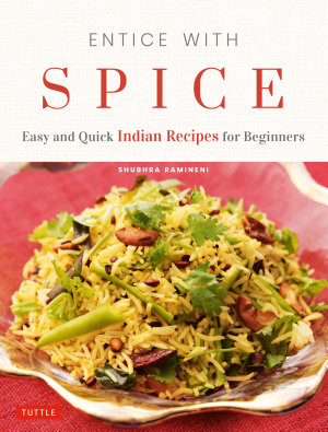 Entice With Spice PDF