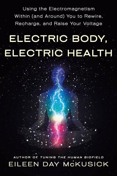 Download Electric Body  Electric Health Book