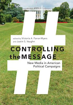 Controlling the Message PDF