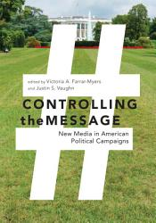Controlling The Message Book PDF