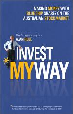 Invest My Way