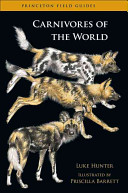 Carnivores of the World PDF