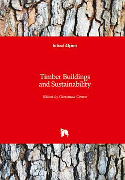 Timber Buildings and Sustainability PDF