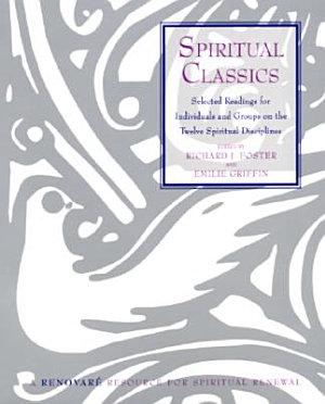 Spiritual Classics