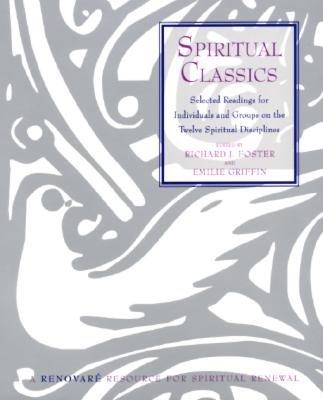 Spiritual Classics PDF