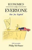 Economics for Everyone  3rd Edition  PDF