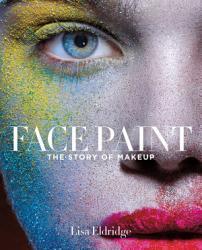 Face Paint PDF