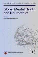 Global Mental Health and Neuroethics