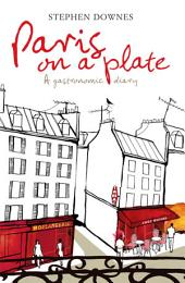 Paris on a Plate