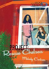 Project: Rescue Chelsea