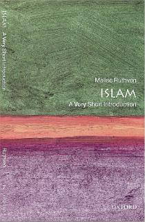 Islam  A Very Short Introduction Book