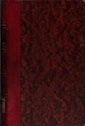 Vida y hechos de Don Thmas Zumalacarregui: Duque da la Victoria Conde da Zumalacarregui y Capitán Ganeral del Ejercito de S.M. Don Carlos V