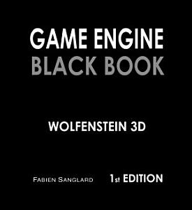 Game Engine Black Book PDF