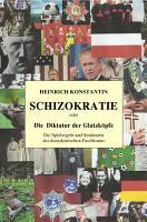 SCHIZOKRATIE oder Die Diktatur der Glatzk  pfe PDF