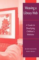 Weaving a Library Web PDF