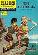 The Argonauts Book PDF