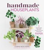 Handmade Houseplants