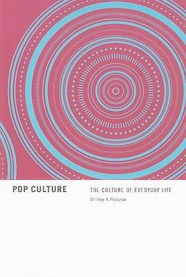 Pop Culture PDF