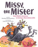 Missy  the Mister Book