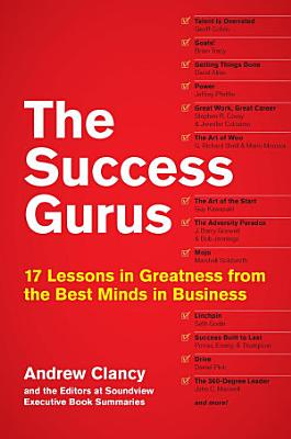 The Success Gurus