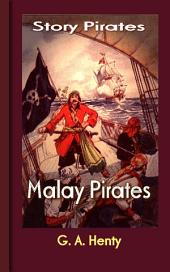Malay Pirates: Story Pirates