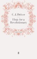 Elegy for a Revolutionary PDF