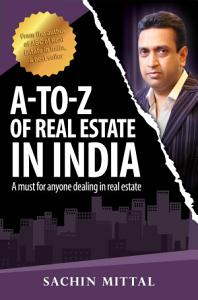A 2 Z of Real Estate in India PDF