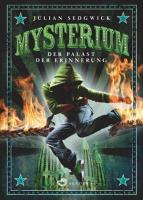 Mysterium  Der Palast der Erinnerung PDF
