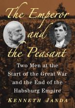 The Emperor and the Peasant PDF