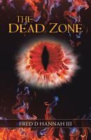 The Dead Zone PDF