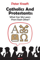 Catholics and Protestants