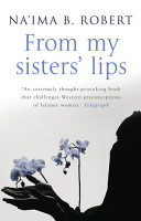 From My Sisters  Lips PDF