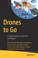 Drones to Go