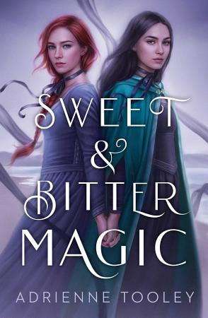 Sweet   Bitter Magic PDF