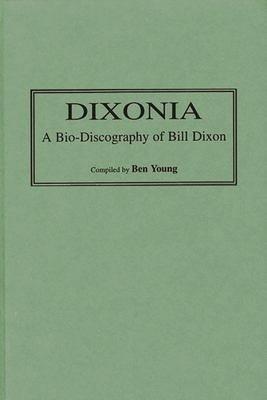 Dixonia