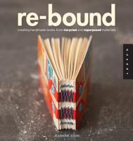 Re Bound PDF