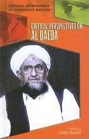 Critical Perspectives on Al Qaeda PDF